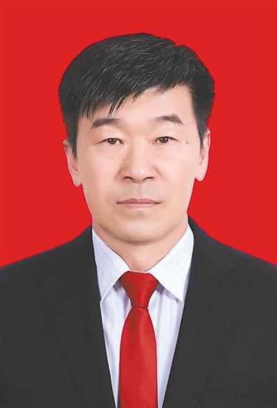<p>    张永山</p>